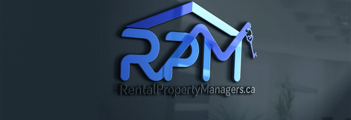 Licensed Rental Property Manager – RentalPropertyManagers.ca