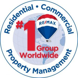 no 1 Group Worldwide - Remax Rental Property Manager